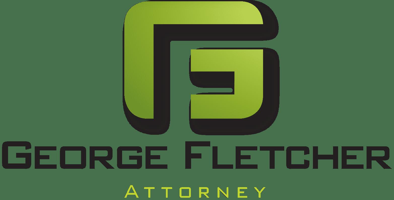 GFlectcher Law